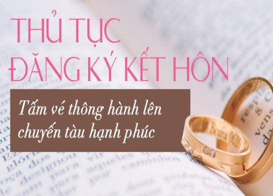 thu-tuc-dang-ky-ket-hon