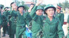 bi-can-2-do-co-du-dieu-kien-tham-gia-nghia-vu-quan-su-khong