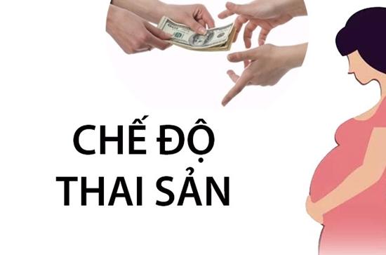 che-do-thai-san-01