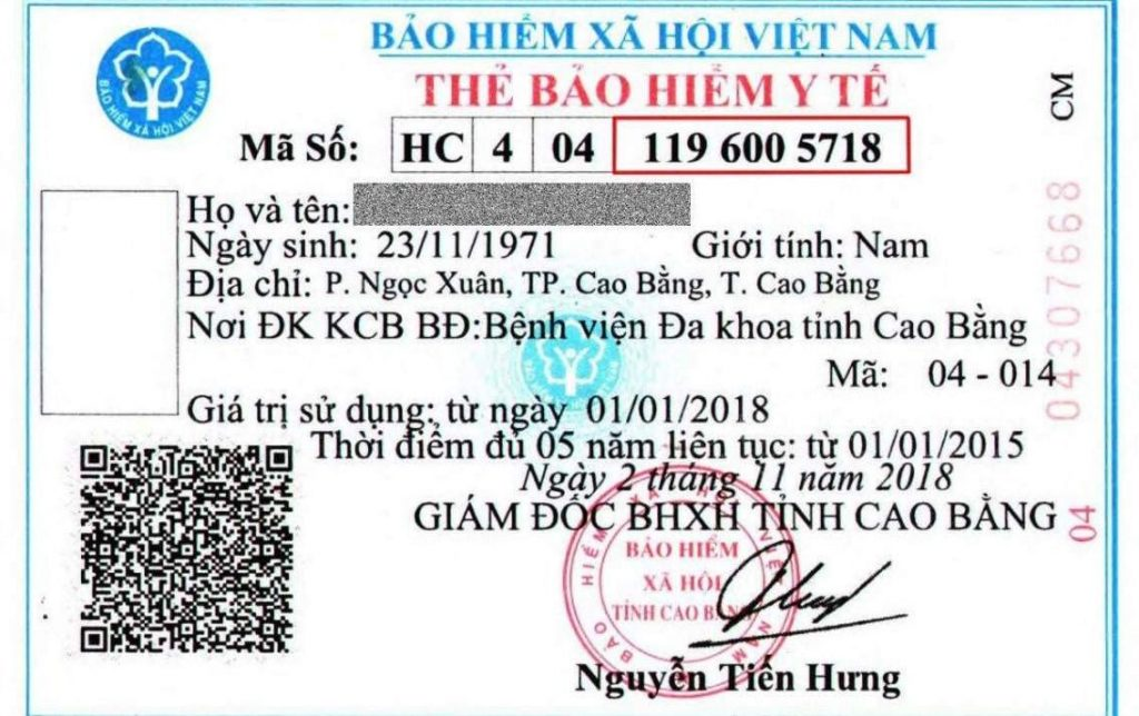Quy-đinh-muc-đong-BHXH-bat-buoc1