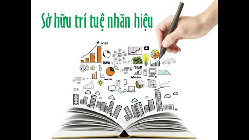Thu-tuc-giai-quyet-khieu-nai-lien-quan-den-nhan-hieu1