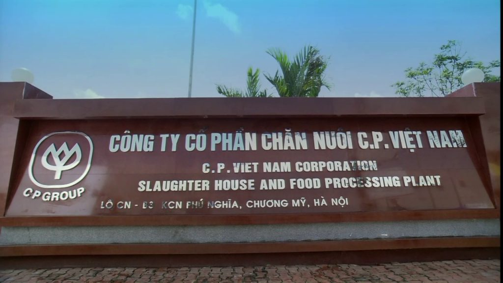 Thu-tuc-thanh-lap-cong-ty-co-phan-moi-nhat-hien-nay1.