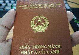 giay-thong-hanh-2
