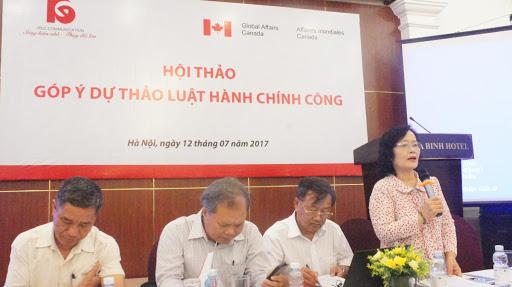 luat-hanh-chinh