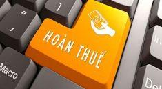 hoan_thue_tieu_thu_dac_biet_2