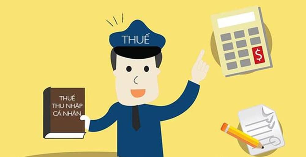 trinh-tu-dang-ky-thue-thu-nhap-ca-nhan-1